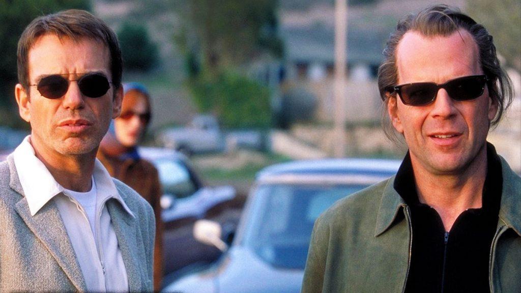 bandits 2001 filme comedie