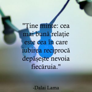 dalai lama - citate despre iubire