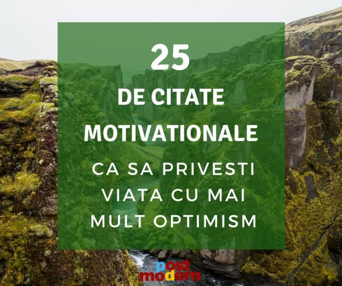 citate motivationale despre viata 25 de citate motivaționale ca să privești viața cu mai mult  citate motivationale despre viata