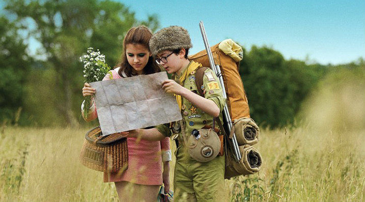 Moonrise_Kingdom_filme de comedie