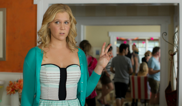trainwreck amy schumer filme comedie