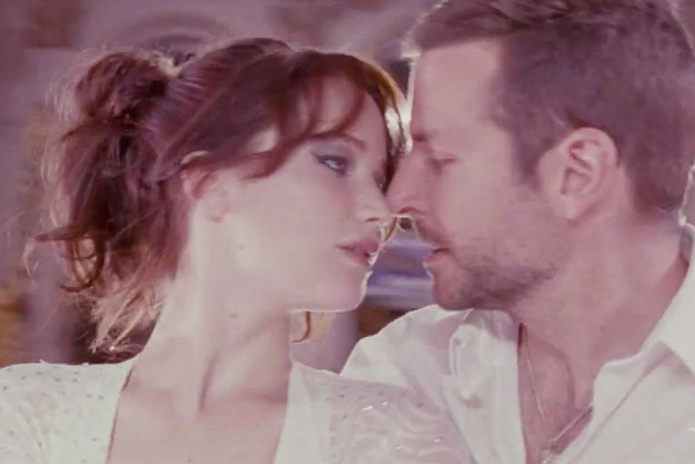 silver-linings playbook filme de comedie