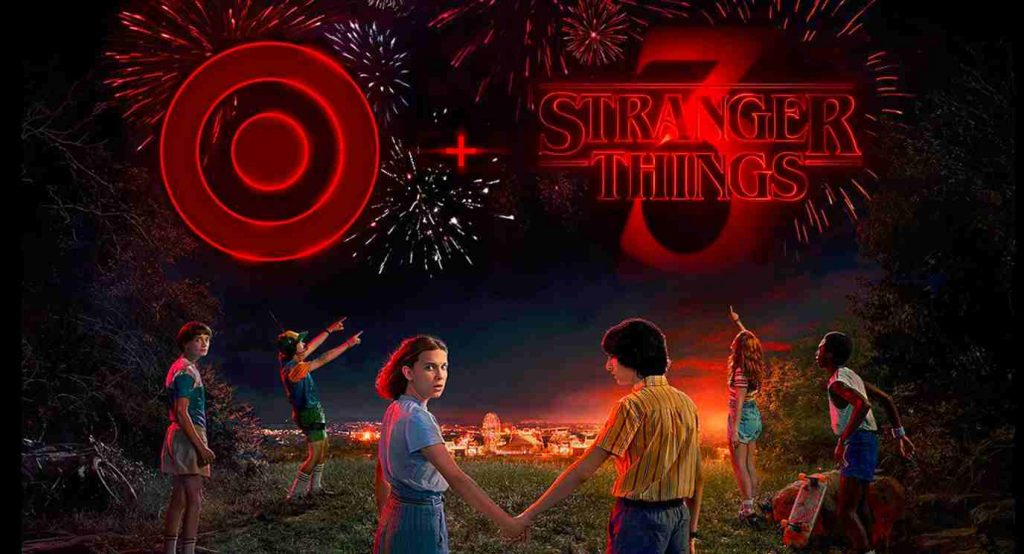 stranger things seriale horror de groaza netflix