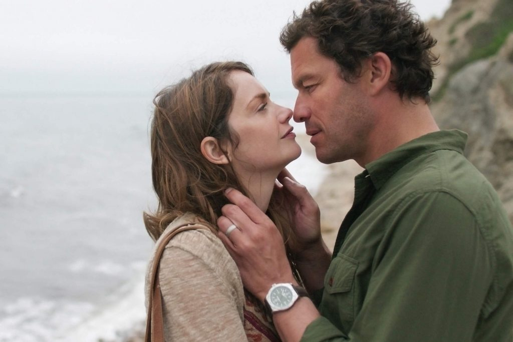 the_affair_-season_1 seriale netflix